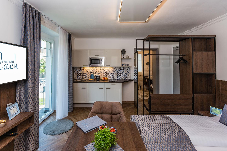 Apartments Villach Anbau – business – slide 8