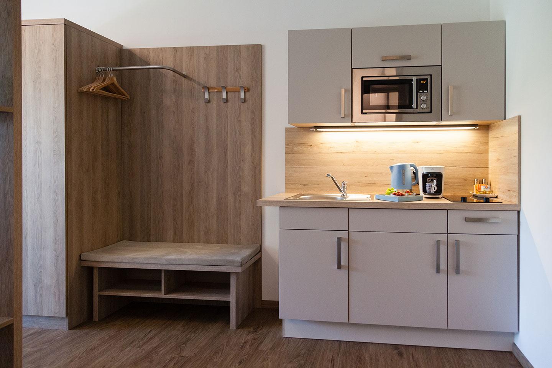 Apartments Villach Anbau – business – slide 4