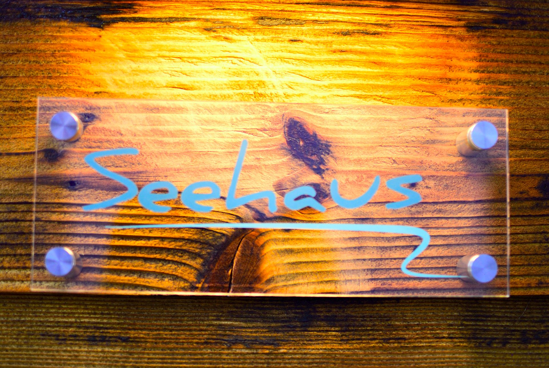 Seehause – slide 1
