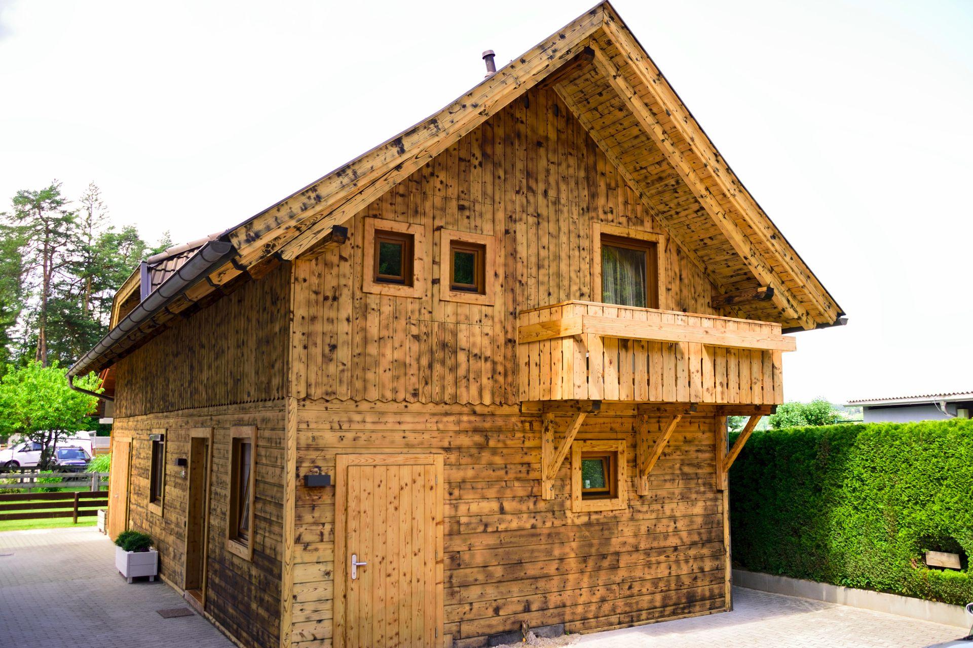 Seehause – slide 7